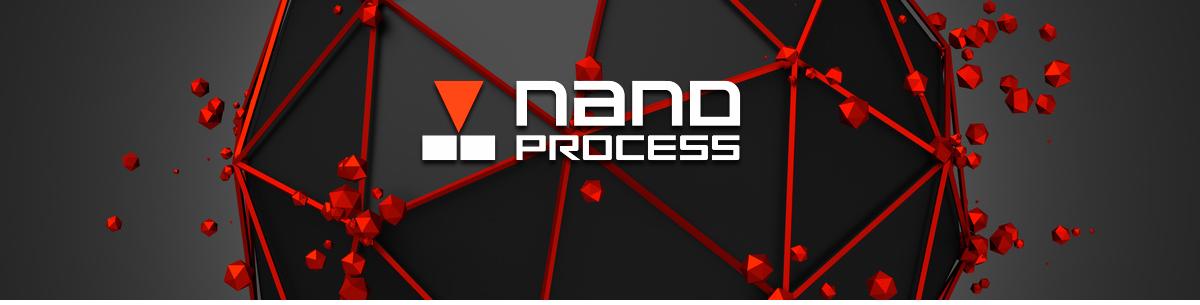 nano PROCESS